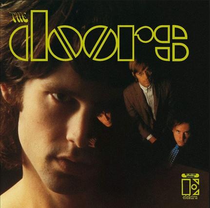 http://www.rockwired.com/TheDoorsFirstAlbum.jpg