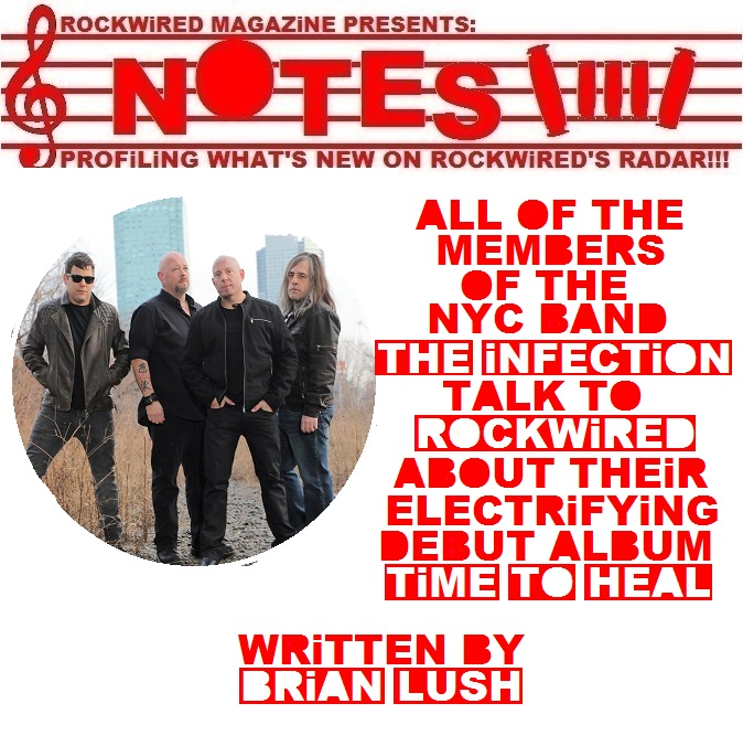 http://www.rockwired.com/TheInfection2019Notes.jpg