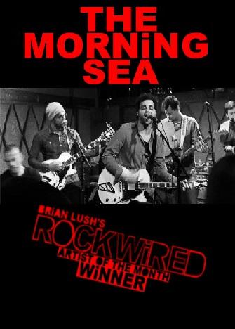 http://www.rockwired.com/TheMorningSeabanner.jpg