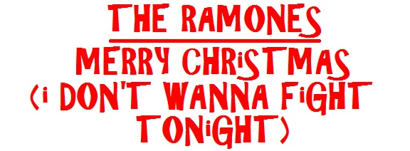 http://www.rockwired.com/TheRamonesMerryChristmas.jpg