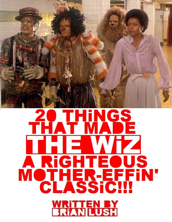 http://www.rockwired.com/TheWiz20Things.jpg