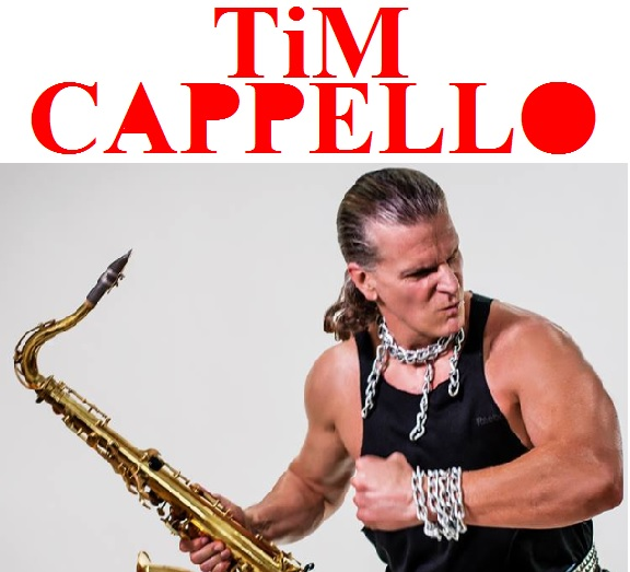 http://www.rockwired.com/TimCappello.jpg