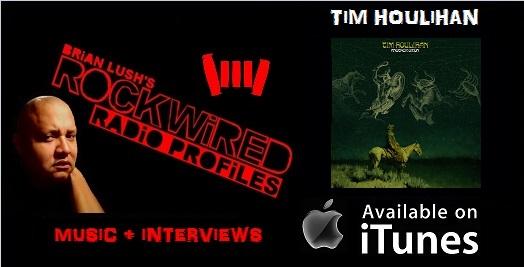 http://www.rockwired.com/TimHoulihanItunes.jpg