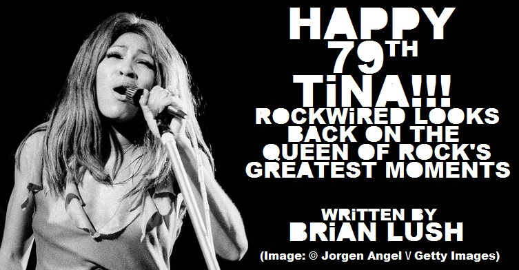 http://www.rockwired.com/TinaTurner79th.jpg