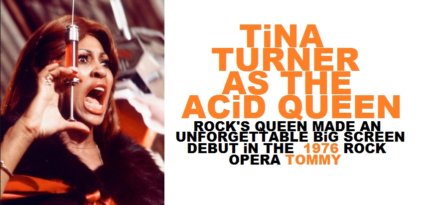 http://www.rockwired.com/TinaTurnerTommy.jpg
