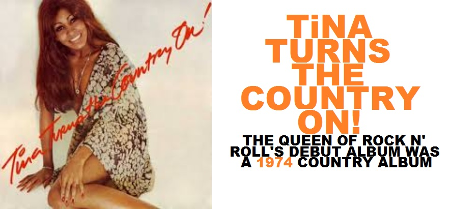 http://www.rockwired.com/TinaTurnsTheCountryOn.jpg