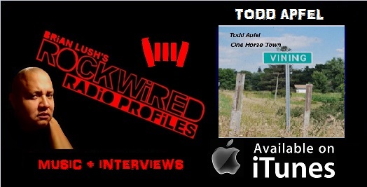 http://www.rockwired.com/ToddApfel2Itunes.jpg