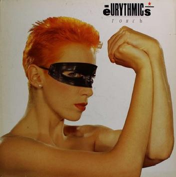 http://www.rockwired.com/TouchAlbum.jpg