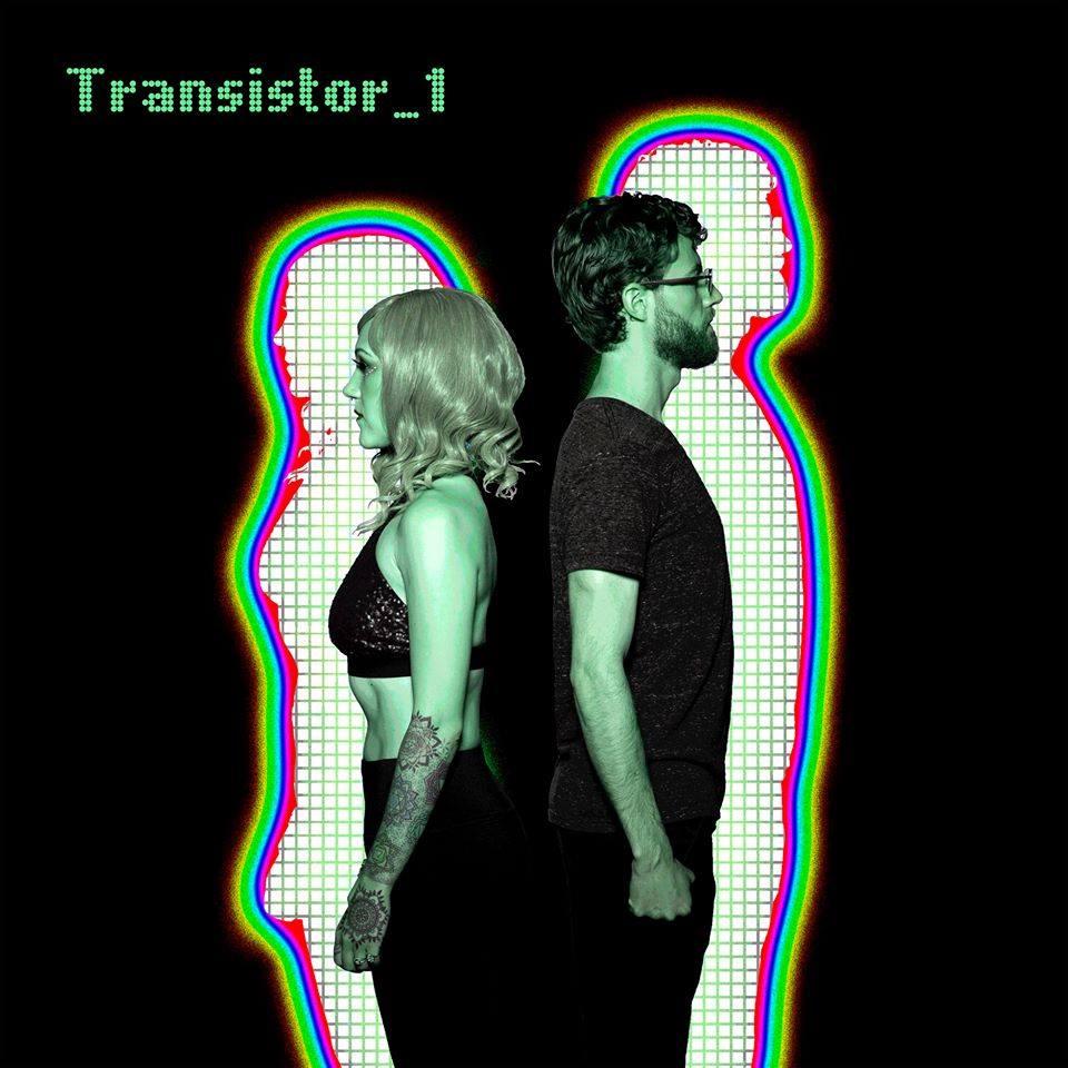 http://www.rockwired.com/Transistor_1.jpg