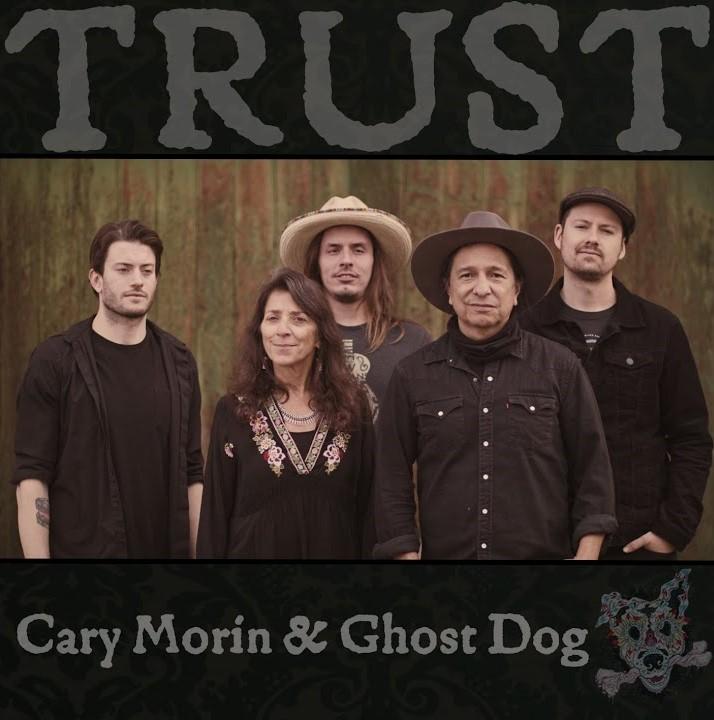 https://www.rockwired.com/Trust.jpg