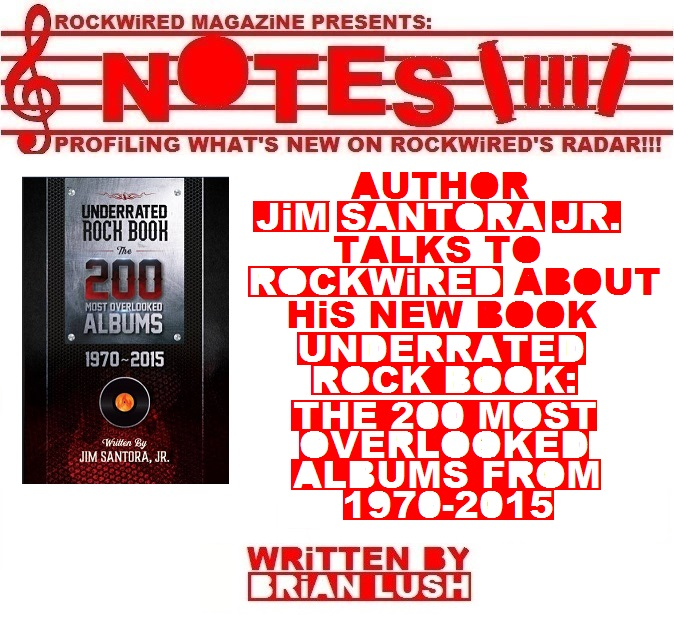 http://www.rockwired.com/UnderratedRockBook2018Notes.jpg