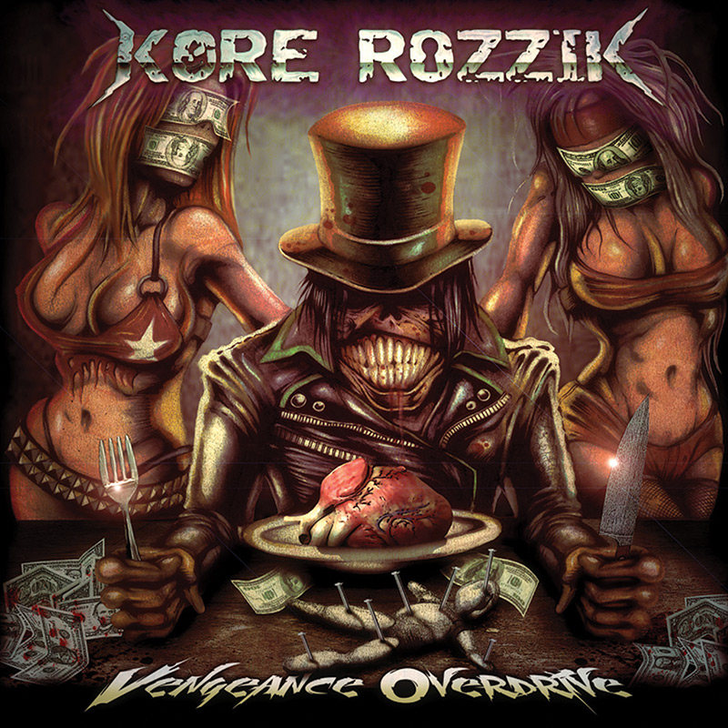 http://www.rockwired.com/VengeanceOverdriveCD.jpg
