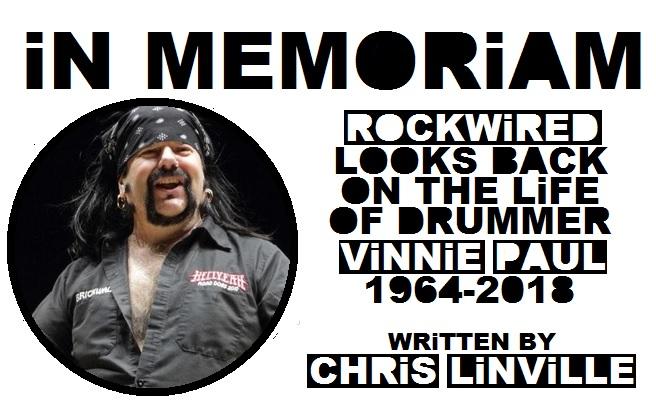 http://www.rockwired.com/VinniePaulMemorial.jpg