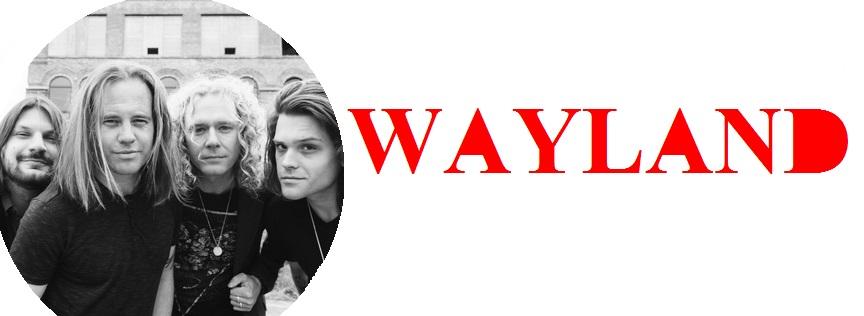http://www.rockwired.com/WaylandList1.jpg