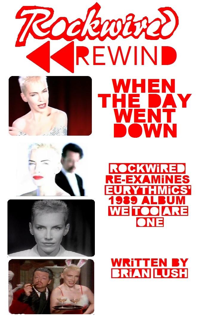 https://www.rockwired.com/WeTooAreOne.jpg