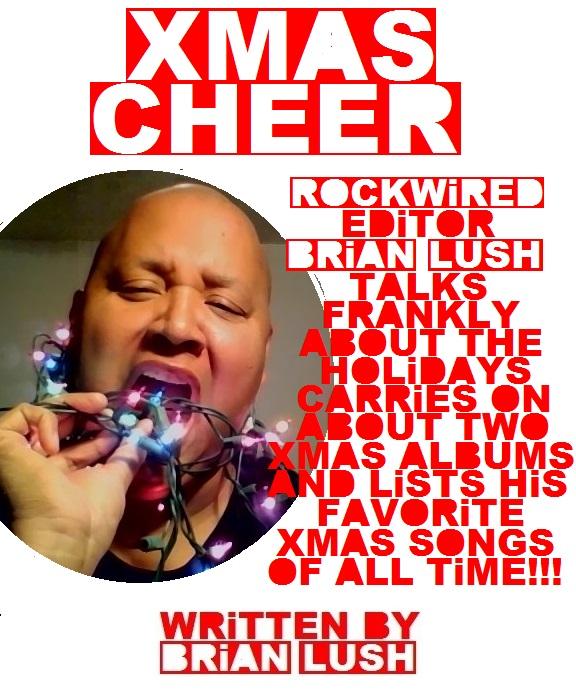 http://www.rockwired.com/XmasCheer.jpg