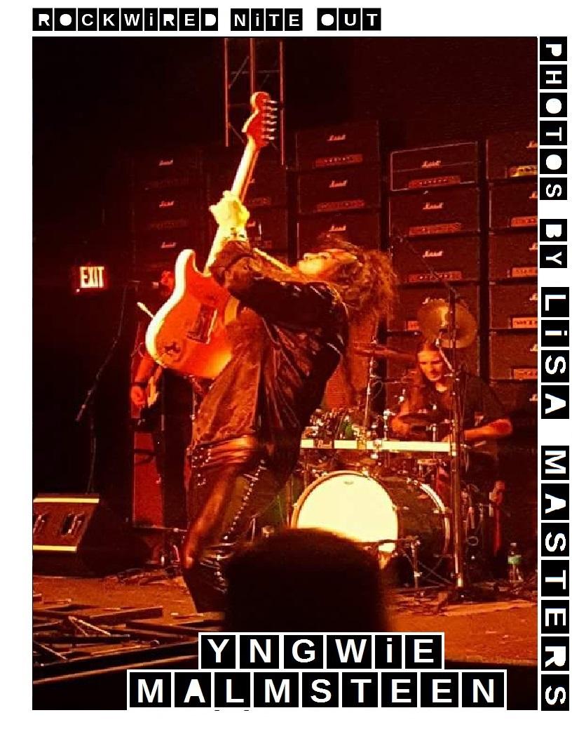 http://www.rockwired.com/Yngwie2.jpg