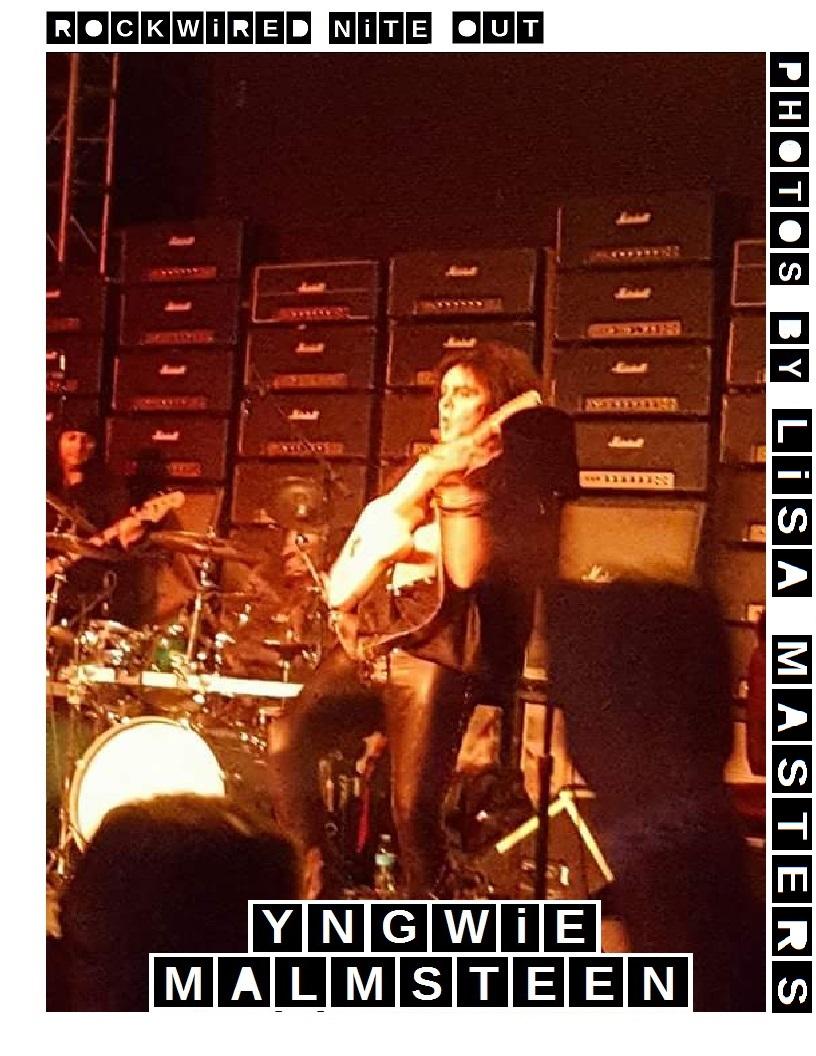 http://www.rockwired.com/Yngwie3.jpg
