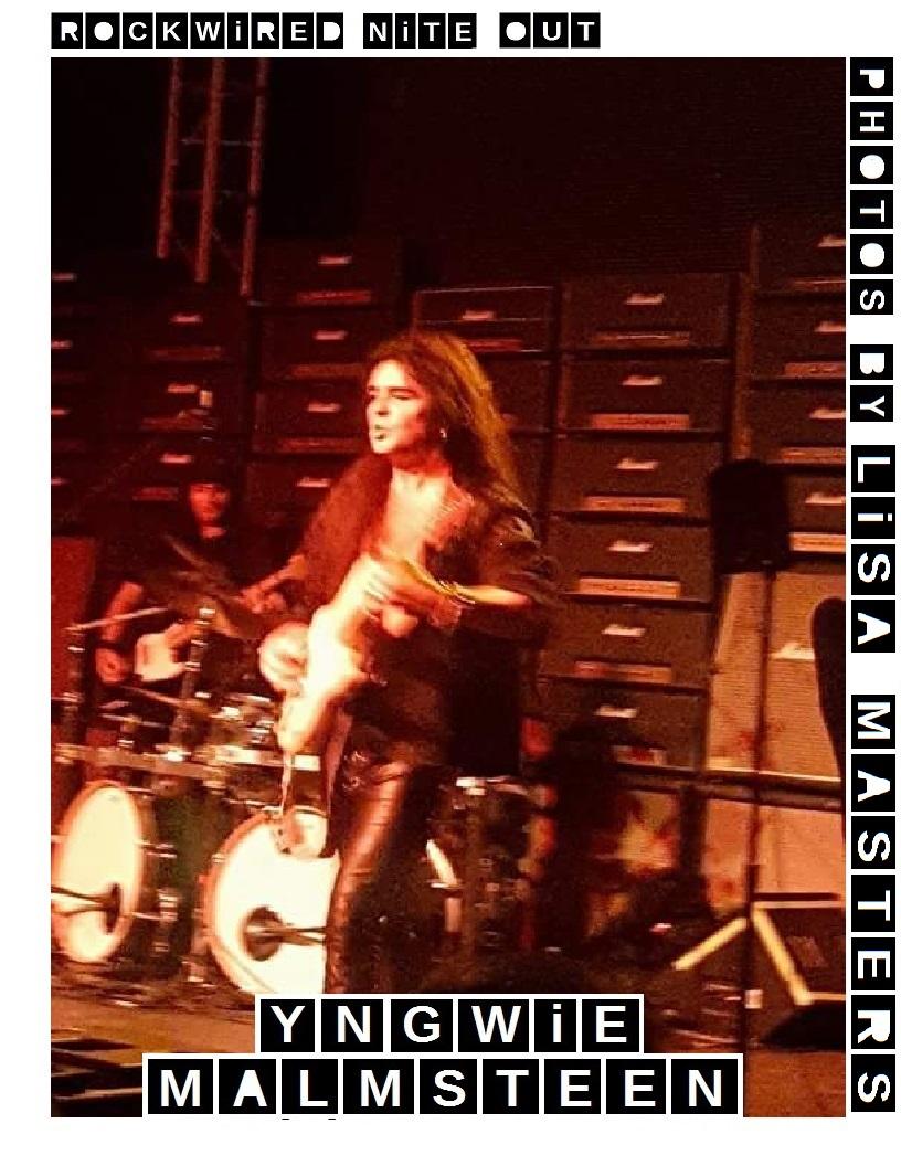 http://www.rockwired.com/Yngwie4.jpg