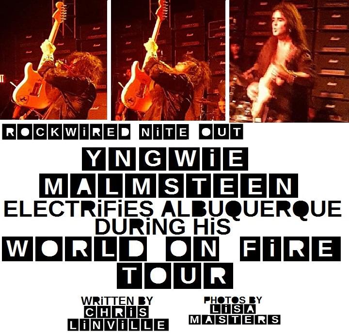 http://www.rockwired.com/YngwieInsert.jpg
