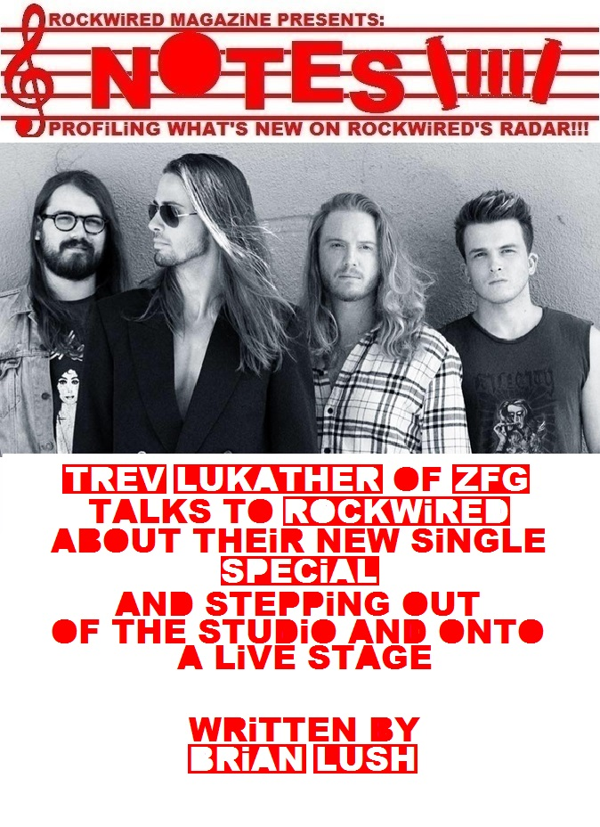 http://www.rockwired.com/ZFGNotes.jpg