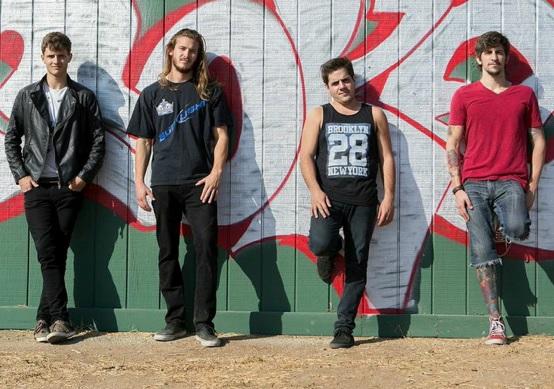 http://www.rockwired.com/acidic2015.jpg