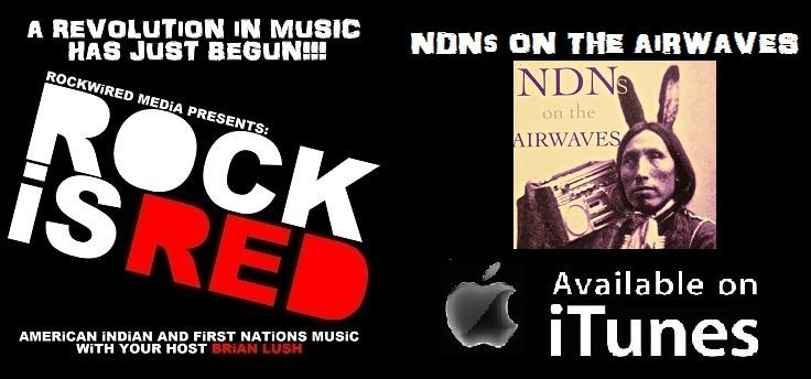 http://www.rockwired.com/airwavesitunes.jpg