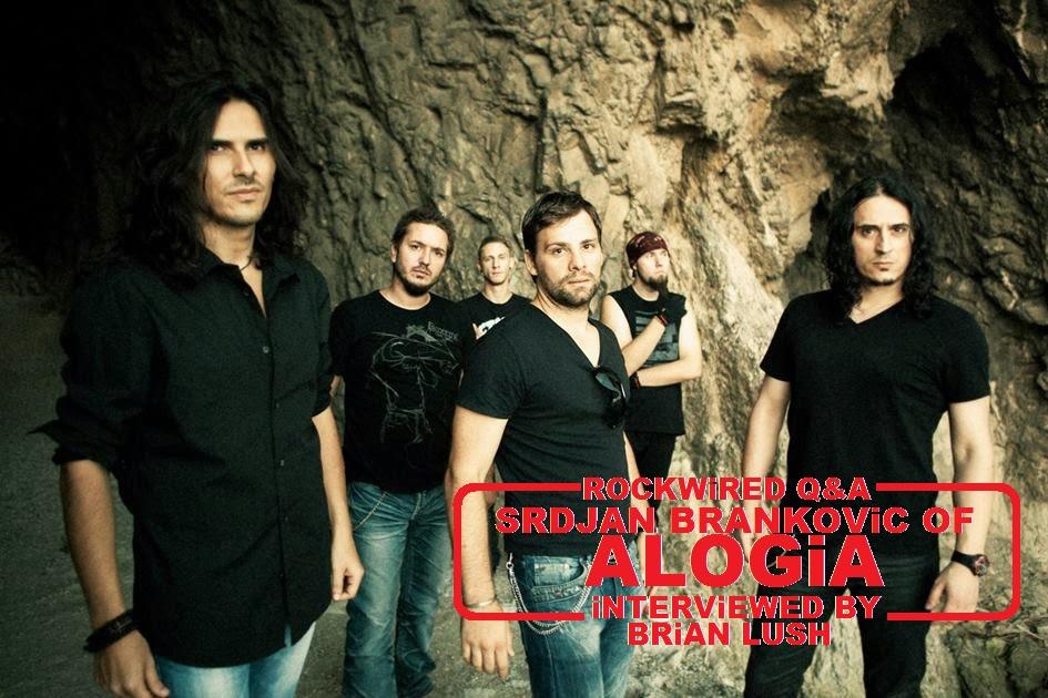 http://www.rockwired.com/alogiarename.jpg