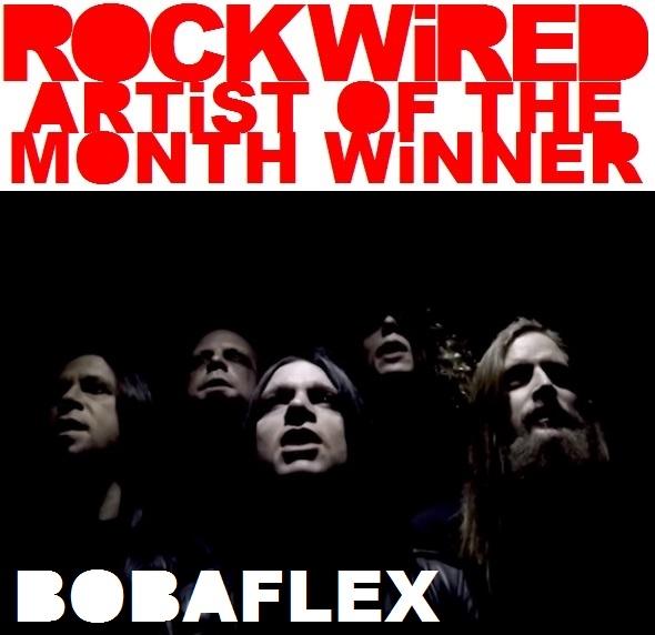 http://www.rockwired.com/aomBobaflex2017heading.jpg
