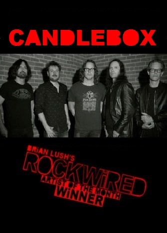 http://www.rockwired.com/aomCandleboxbanner.jpg