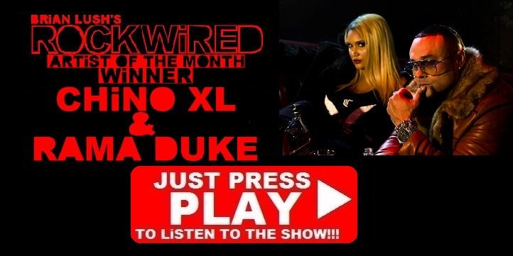 http://www.rockwired.com/aomChinoXLRamaDukePlay.jpg