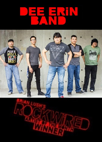 http://www.rockwired.com/aomDeeErinBandbanner.jpg