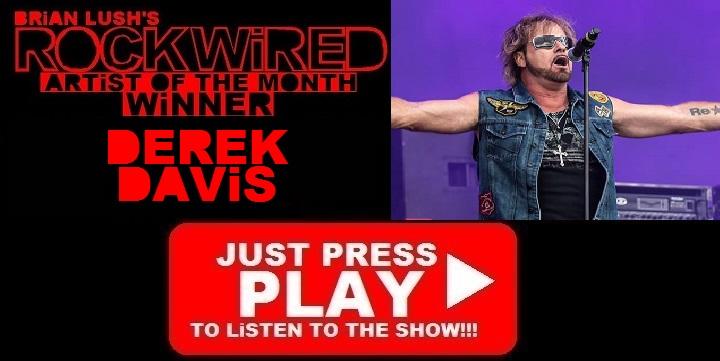 http://www.rockwired.com/aomDerekDavisPlay.jpg