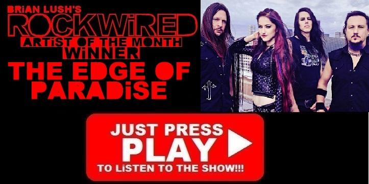http://www.rockwired.com/aomEdgeOfParadise2017Play.jpg