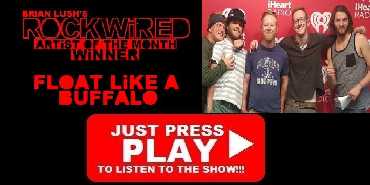 http://www.rockwired.com/aomFloatLikeABuffaloPlay.jpg