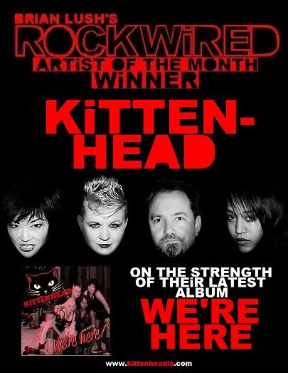 http://www.rockwired.com/aomKittenheadbanner.jpg
