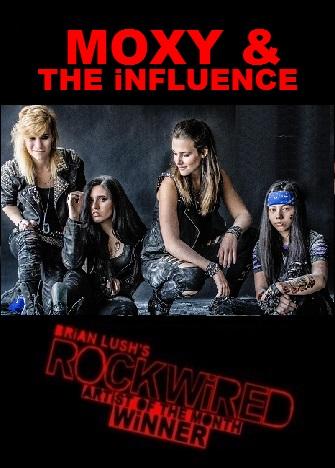 http://www.rockwired.com/aomMXIbanner.jpg