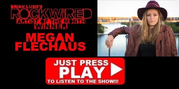 http://www.rockwired.com/aomMeganFlechausPlay.jpg