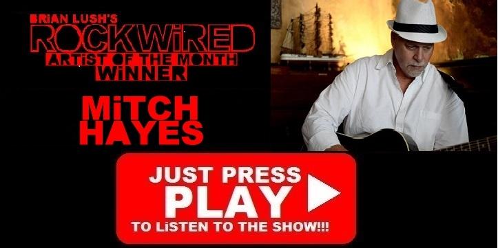 http://www.rockwired.com/aomMitchHayesPlay.jpg