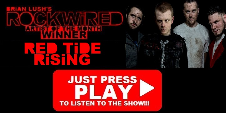 http://www.rockwired.com/aomRedTideRisingPlay.jpg