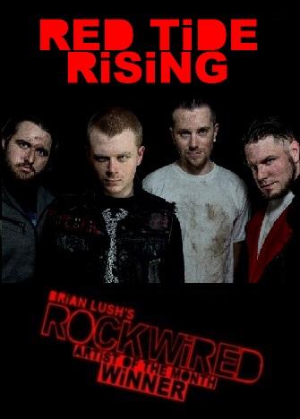 http://www.rockwired.com/aomRedTideRisingbanner.jpg