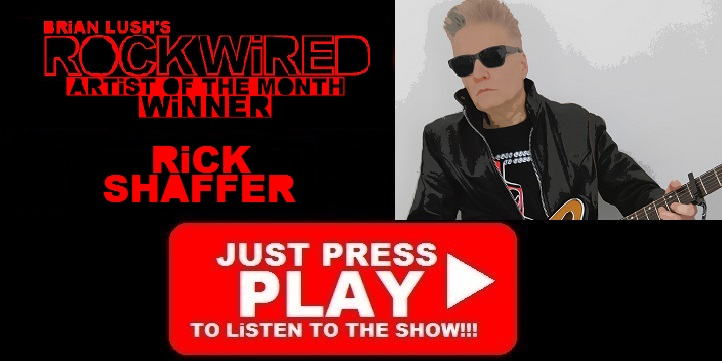 http://www.rockwired.com/aomRickShafferPlay.jpg