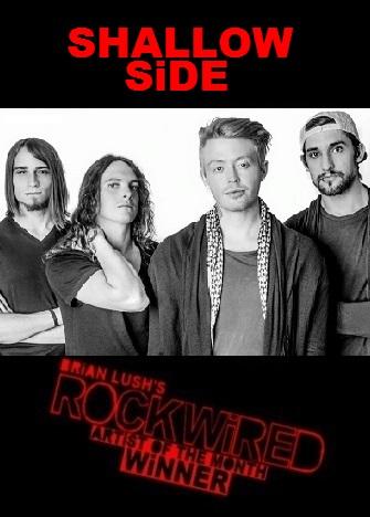 http://www.rockwired.com/aomShallowSidebanner.jpg