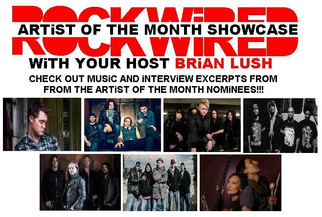 http://www.rockwired.com/aomshowcase1.JPG