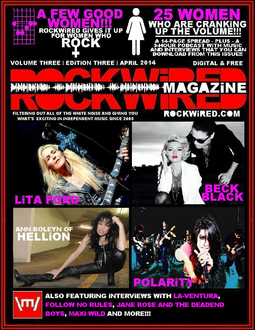 http://www.rockwired.com/april2014.JPG