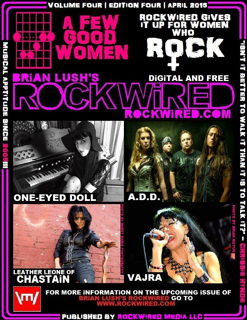 http://www.rockwired.com/april2015.jpg