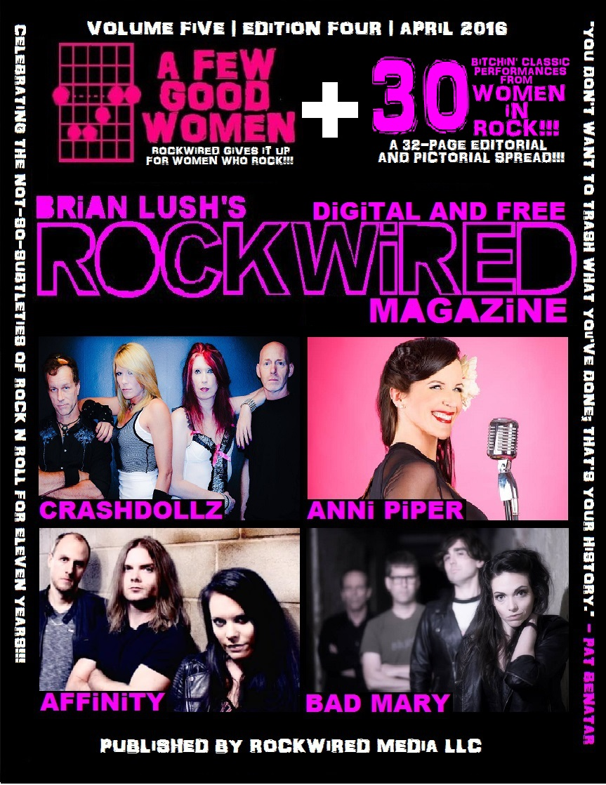 http://www.rockwired.com/april2016.jpg