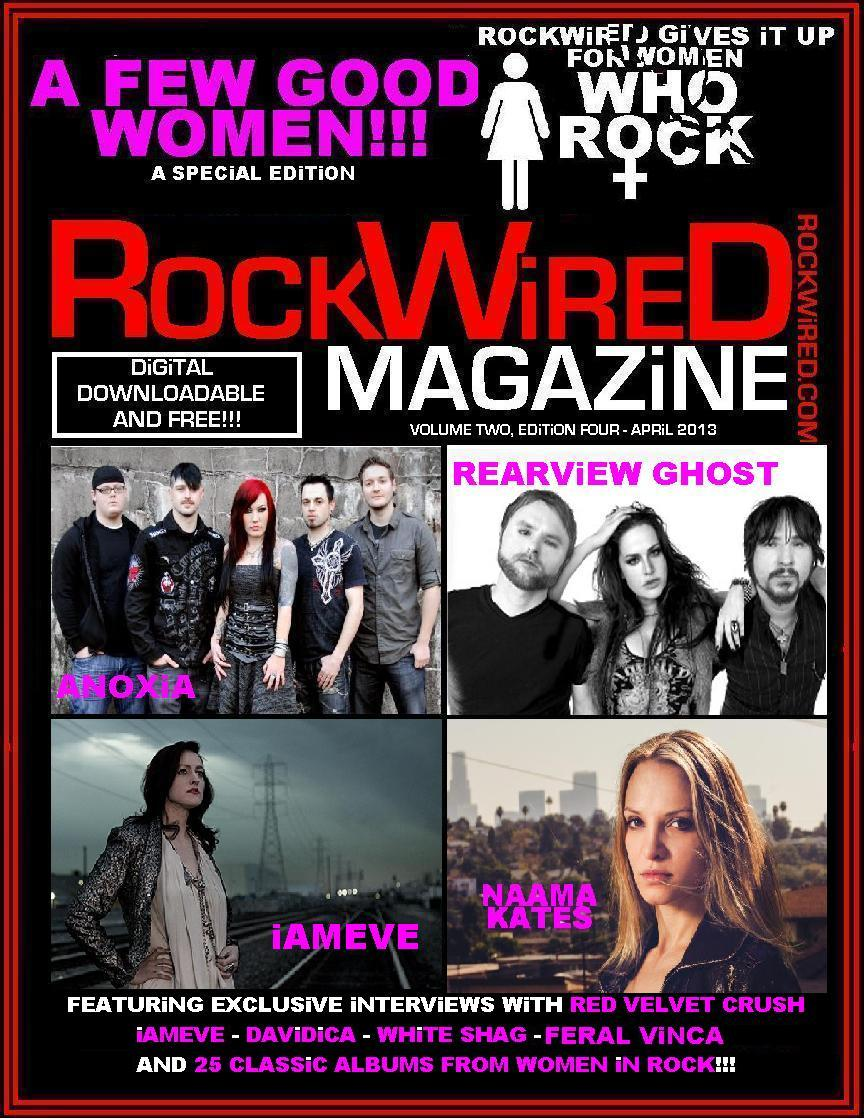 http://www.rockwired.com/aprilcover.JPG