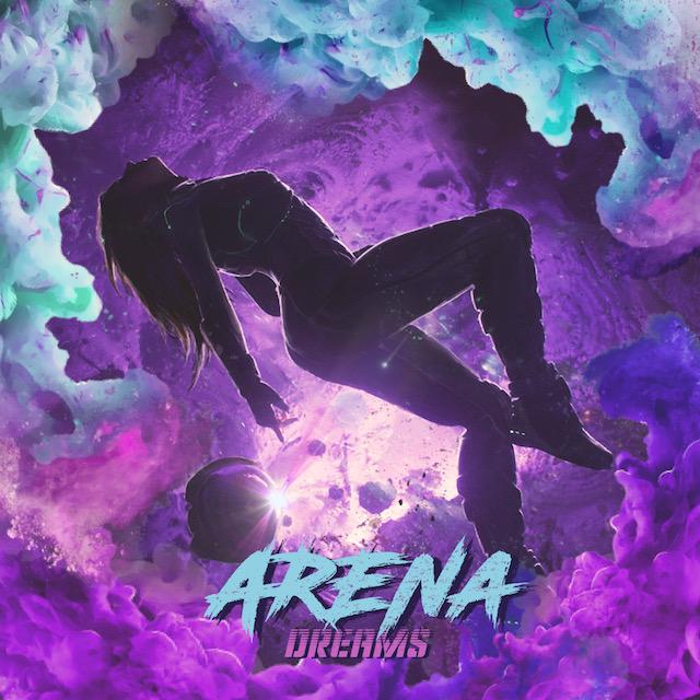 https://www.rockwired.com/arenadreams221.jpeg
