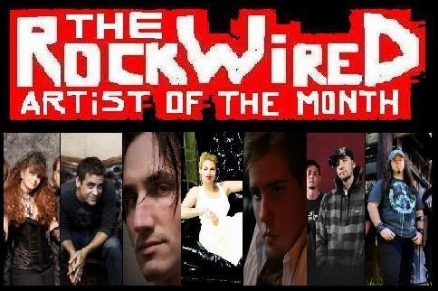 http://www.rockwired.com/artistofthemonthbanner.JPG
